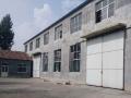 博山经济开发区 厂房 1200平米