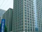 外环南侧商务办公楼46至300可租可售