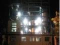 珧明照明 珧明照明加盟招商