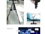 重慶工廠直銷泛安FA900-CW熱成像測溫系統
