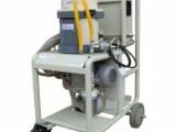 特利尔切削液分离设备,循环利用