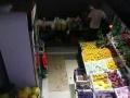 水果店找老板 接手立马盈利