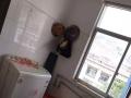 急售 精品公寓楼 琅赛五区 精典三室 采光好 视野开阔 证齐