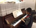 南宁二手钢琴性价比最高