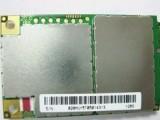 华为EM770J WCDMA模块 3G模块 通信模块
