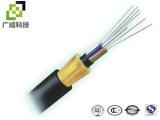 四川省ADSS光缆网球哪个厂家便宜
