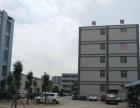 五华开发区二横路厂房出租