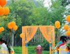 2016婚礼策划猴年特惠,婚庆婚车主持人录像一条龙
