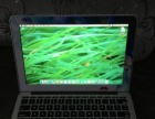 苹果Macbook Air 2014款11寸小本