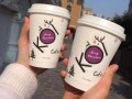 厦门koi奶茶店加盟费多少钱 koi怎么加盟