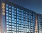 或出售)海富中心 写字楼 73平米