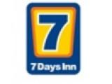 7天酒店加盟 3年投资回报期 10年稳定收益-全球加盟网