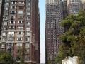 万家丽正地铁口 东玺门 东方新城 豪华装修两房 急租拎包入住