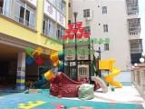 广州 深圳 佛山哪里有卖户外公园儿童滑梯幼儿园滑滑梯