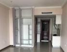 朔州渤海湾商务公寓 写字楼 50平米
