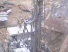 三明钻温泉井需要使用的刮刀钻头有什么特点?