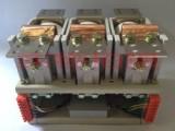 CKJ5-1250A/1140V立式低压交流真空接触器