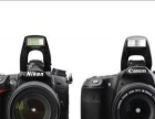 回收索尼nx3摄像机 回收索尼fs7摄像机回收相机