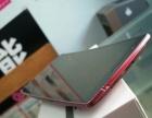 LG,F510.曲面屏二代,红色,成色9新,1299