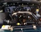 日产 锐骐皮卡 2013款 2.5T 手动 两驱豪华型ZD25T