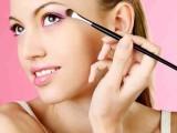 化妆品行业传奇 雅萱美妆超市造就美丽