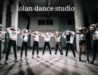 东城区舞蹈培训