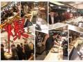 中式快餐加盟排行榜-沧州佰佳旺中式快餐加盟