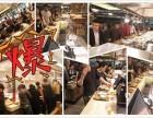 中式快餐加盟榜-湘潭佰佳旺中式快餐加盟