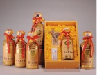郑州回收马万祺茅台酒市场价格酒,金水区 上街区 惠济区