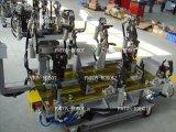 七台河国产机人焊接厂家 自动焊接 全国均可发货