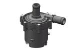 福建汽车电子水泵公司浙江高质量的电子水泵