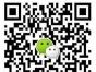 台州公司注册代理 专利申请 商标注册 网站建设