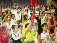 珠海成人、青少儿乐器0培训费,魅力人生12年专业艺术培训学校