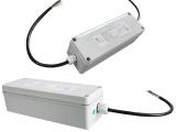 防水LED应急电源盒全自动照明应急电源10W-40W通用型