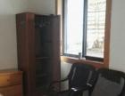 安新洲象山区安新小 3室2厅105平米 中等装修 押二付一