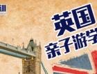 学英日韩,来迈皋桥山木培训,零基础,考级,出国,包