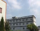 江都周边 吴桥创业园东 厂房 2000平米