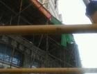 12-25吨吊车24小时竭诚为您服务