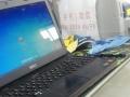 出一台戴尔14寸笔记本  成色巨新