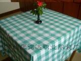 台布,桌布,椅套,(图)