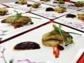 深圳龙岗自助餐可以上门服务80%的企业公司不知道