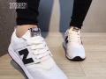 运动鞋厂家直销新百伦潮鞋免代理费