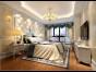 重庆室内纯设计公司浅析别墅软装颜色如何