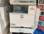 钦州专业彩色打印机出租、复印机租赁耗材维修全包