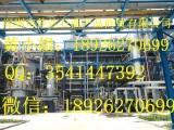 广西南宁市厂家直销供应5号工业白油白矿油