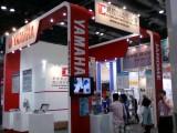 东北自动化展,2019长春工业自动化展 3月举行