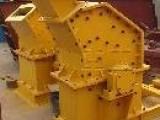 新型制砂机销量一路领先 品质**