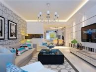 小户型的客厅怎么装修