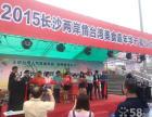 漳州庙会歌舞民俗歌手电音三太子表演,提前预定