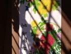 景泰蓝金丝画全手工制作只售800元
